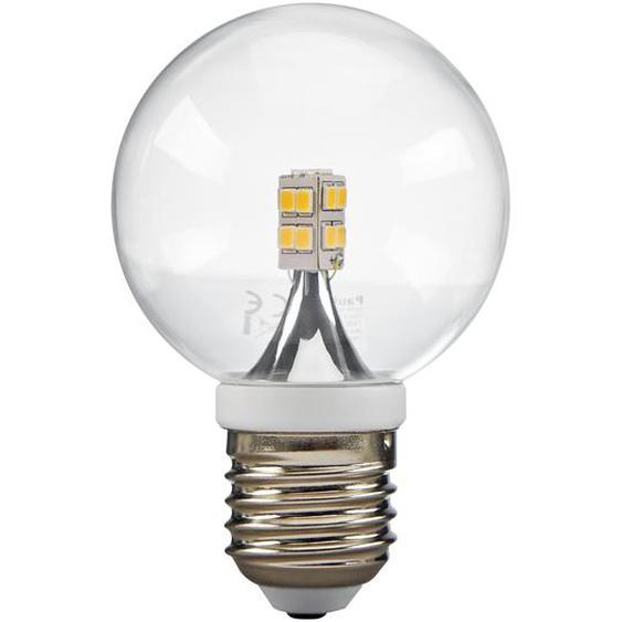 Paulmann LED-Tropfen Filament E27 2,5 W