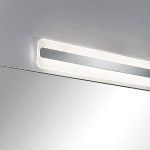 Paulmann Spiegelleuchte »Lukida LED 9W«, 1-flammig