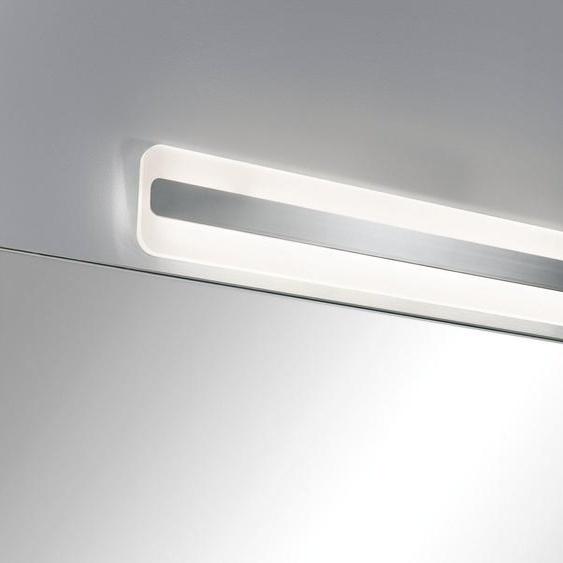 Paulmann Spiegelleuchte »Lukida LED 9W«