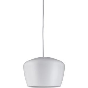 Paulmann URail Lampenschirm 2Easy Pom Ø 35 cm