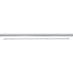 Paulmann URail LED-Spot Inline Ninety EEK: A-A++