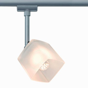 Paulmann Urail LED-Spot Quad 1 x 3 W EEK: A++