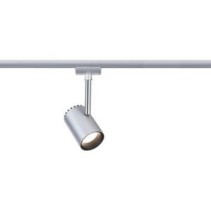 Paulmann URail LED-Spot Shine 5 W EEK: A-A++