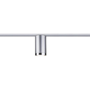 Paulmann URail LED-Spot Tube 1x6,5 W EEK: A+