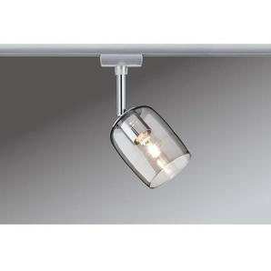 Paulmann URail Spot System Blossom Rauchglas EEK: E-A++