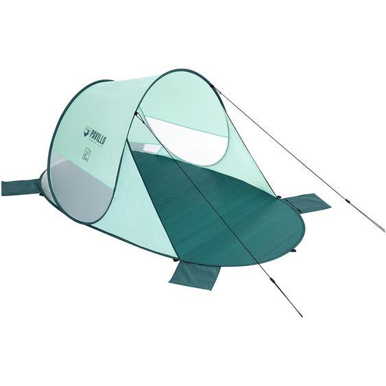 Pavillo  Pop-Up Strandmuschel Beach Quick 2 Tent 200 x 120 x 90 cm