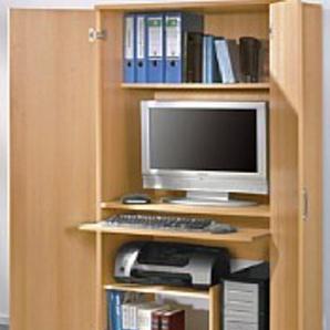 Riesen Auswahl an Computerschränken entdecken | Moebel24