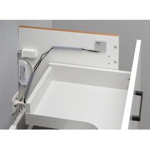 Pelipal LED-Beleuchtungs-Set 357 Capri inkl. Trafo und Touchsensor