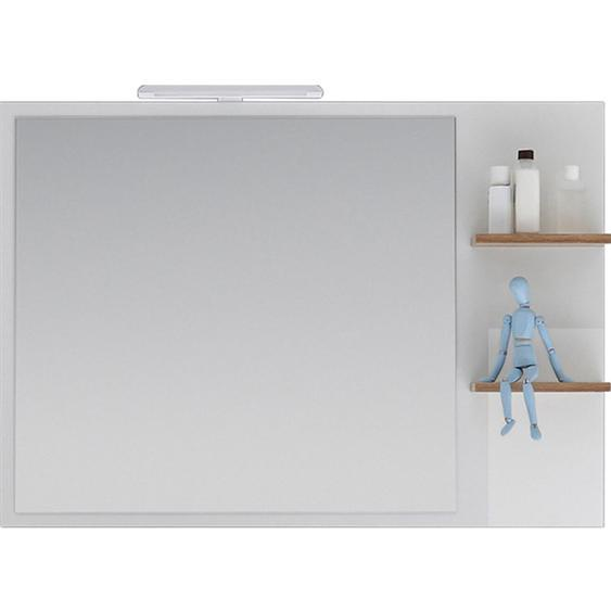 Pelipal Spiegel 100 cm Noventa