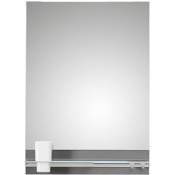 Pelipal Spiegel 357 Capri 70 cm x 50 cm