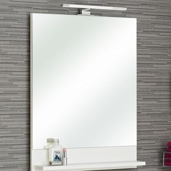 Pelipal Spiegel