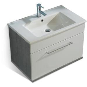 Pelipal Waschbecken, Keramik