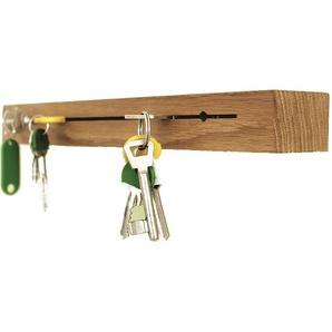 Pension für Produkte - Schlüsselbrett - indoor