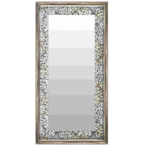 Perfecthomeshop | Wandspiegel Renate