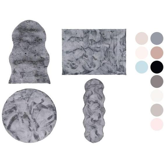 Pergamon Luxus Super Soft Plush