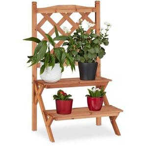 Pflanzenständer Lalikova