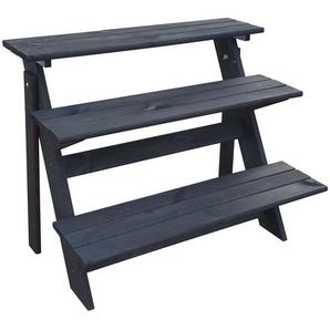Pflanzenständer Matera