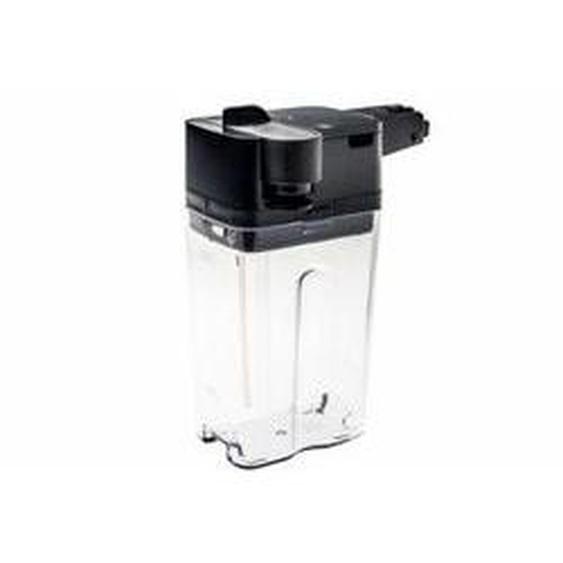 Deckel für Milchkaraffe CP1064/01