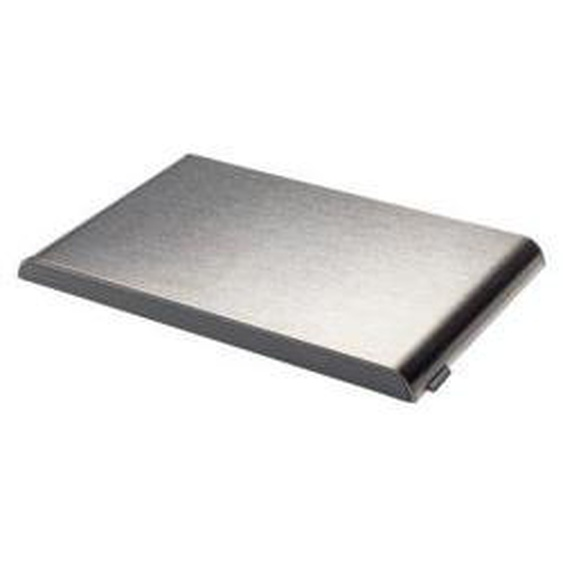 Deckel für Wasserbehälter CP1094/01