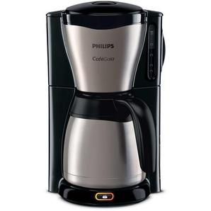 Philips HD 7548/20 Filterkaffeemaschine