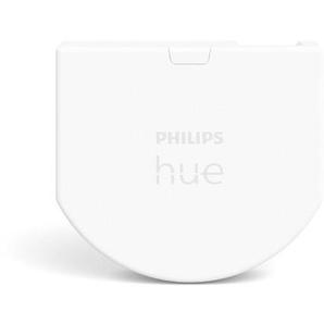 Philips HUE Steuerelement , Weiß , Kunststoff , 3.8x4.3x1 cm , Freizeit, Elektronik & Zubehör, Verlängerungskabel