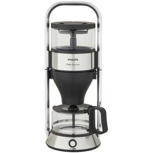 PHILIPS Kaffeeautomat  HD 5413/00   silber   Glas , Kunststoff, Metall   23,8 cm   56,8 cm   23,7 cm   Möbel Kraft