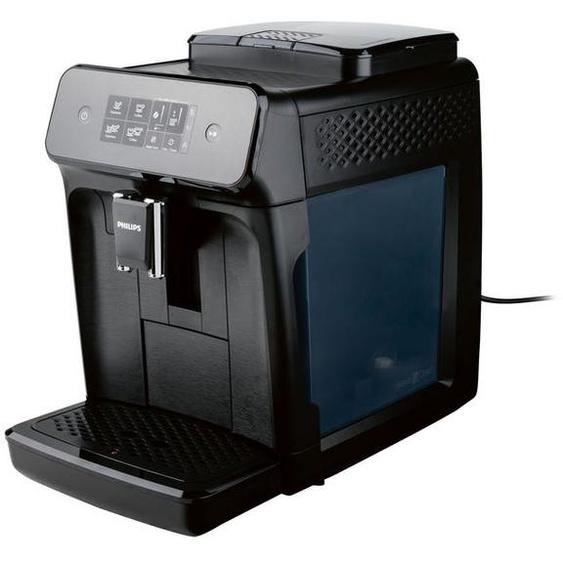 PHILIPS Kaffeevollautomat »EP1200/00«, 12 Mahlgradstufen