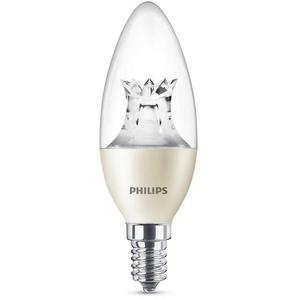 Philips LED 25W B38 E14 WW CL WGD /4