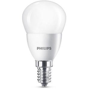 Philips LED 40W P45 E14 CW FR ND 1BC/6