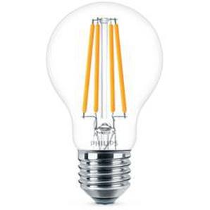 Philips LED-Lampe LEDclassic 100 W E27 1521 lm klar