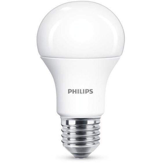 Philips LED-Leuchtmittel E27 13 W 3er-Pack