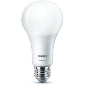 Philips LED-Leuchtmittel SceneSwitch E27 14 W 1521 lm