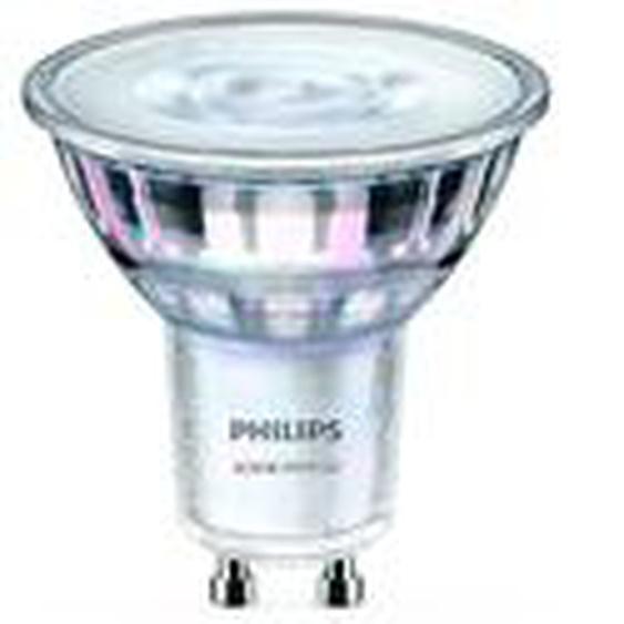 Philips LED-Leuchtmittel SceneSwitch GU10 5 W 450 lm