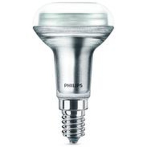 Philips LED-Reflektor GU10 40 W E14 520 lm
