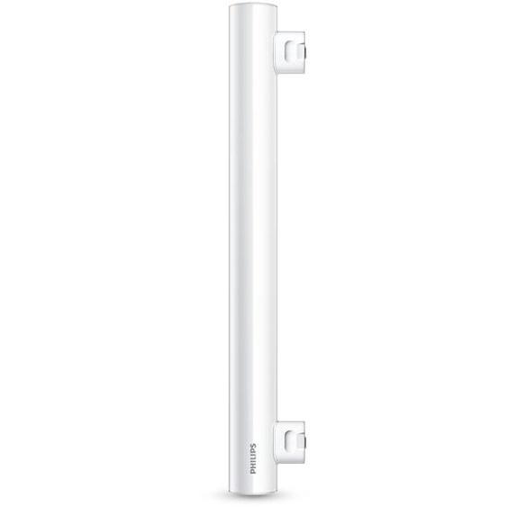 Philips LED-Röhre 30 cm 3 W