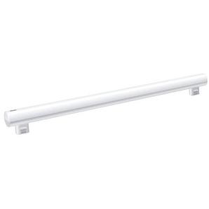 Philips Leuchtmittel LED Röhrenlampe S14s, 3 W, 2700 K