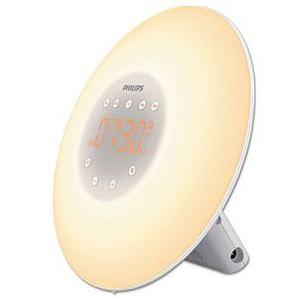 PHILIPS Lichtwecker HF3505 7,5 W
