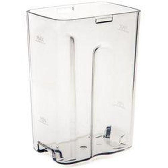 Milchbehälter CP0154/01