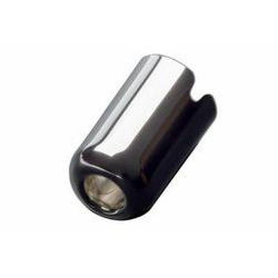 Milchrohr CP1083/01
