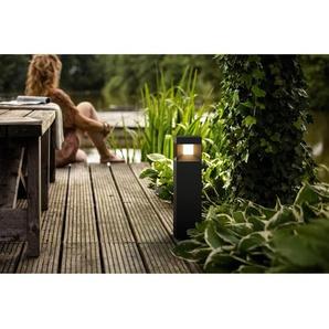 Philips myGarden LED-Sockelleuchte Parterre EEK: A-A++