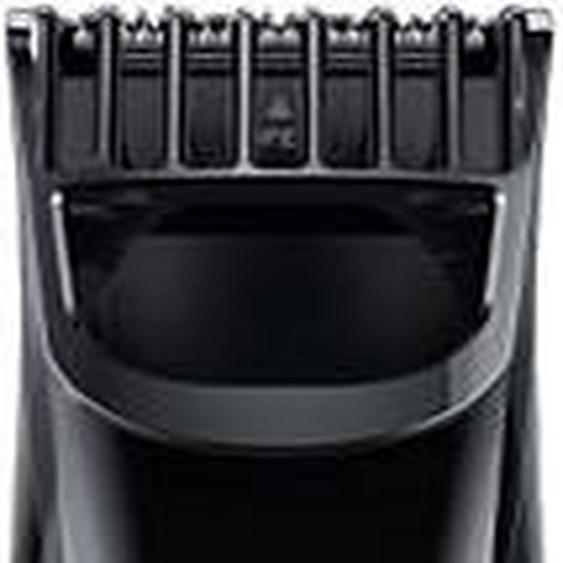 Philips QT4000