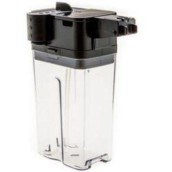 Vollständiger Milchbehälter CP0153/01