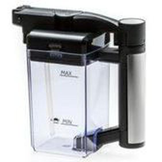 Vollständiger Milchbehälter CP0502/01