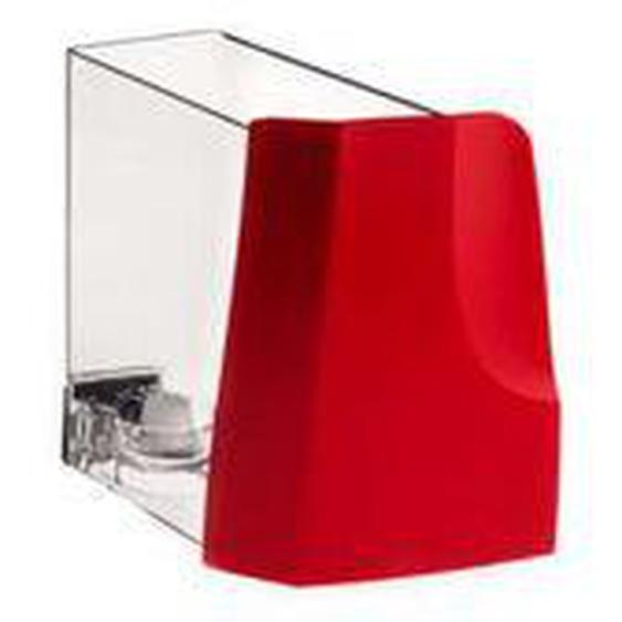 Wasserbehälter CP0315/01