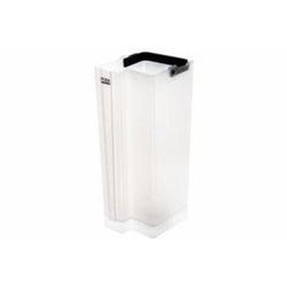 Wasserbehälter CP1093/01