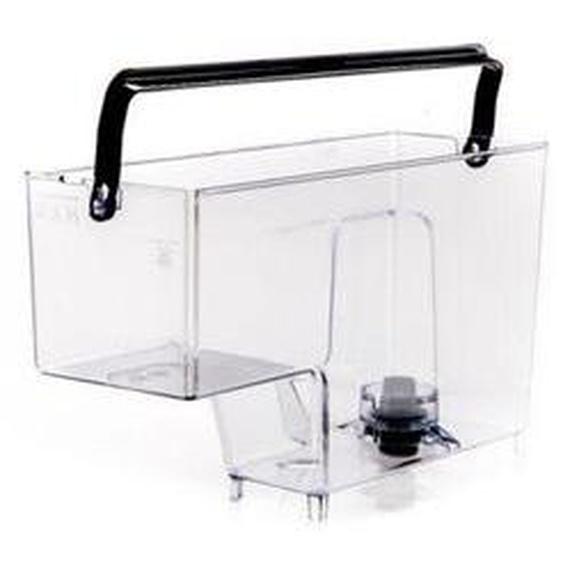 Wassertank CP0150/01