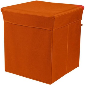PHOENIX Aufbewahrungsbox »Stor It«, B/H/T: 41x44x41cm