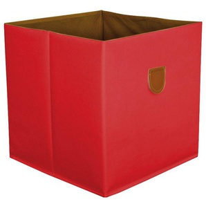 Phoenix Aufbewahrungsbox »Stor It« (Set, 2 Stück), B/H/T: 34 x 34 x 34 cm