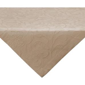 Pichler Mitteldecke Cordoba sand