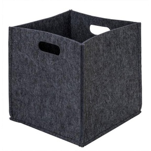 pieperconcept Aufbewahrungsbox »Taner« (1 Stück)